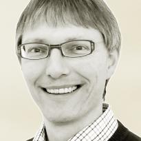 Markus Schütz