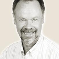 Dr. Werner Heinz