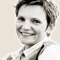 Ingrid Schalthöfer