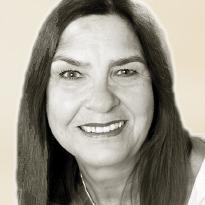 Angelika Meißner