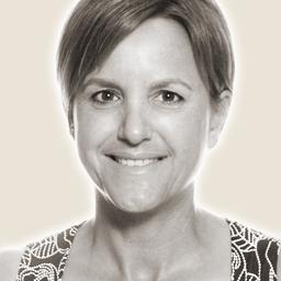 Tanja Eberhardt