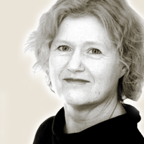 Beatrix Rohkämper