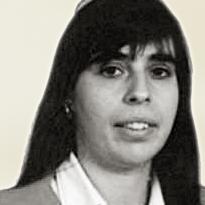Ilídia Carvalho