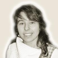 Maria Joao Neto