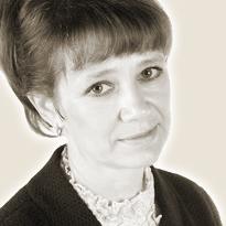 Irina Netschajewa