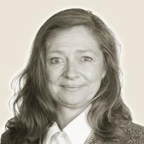 Petra Angelika Schmitz