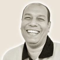 Mohamed Desouky