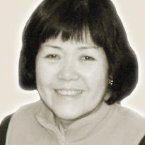 Chigiri Sahashi