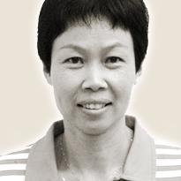 Yuelan Ma