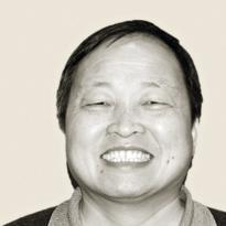 Zengfu Wei