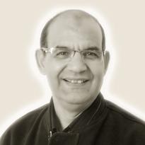 El Hassane Lahlimi