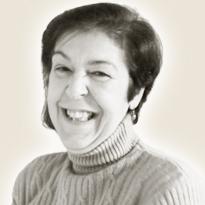 Natasha Koliakou