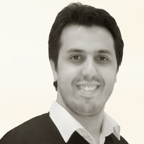 Ghasem Rouhi