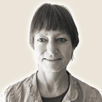 Birgit Aikman