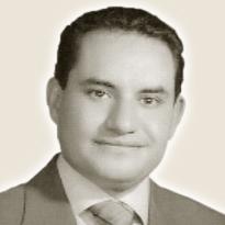 Ali Rabie