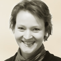 Patricia Verena Fister