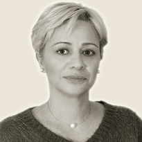 Anna Salasidou