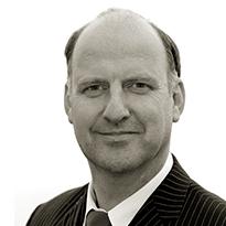 Dr. Joachim Willms