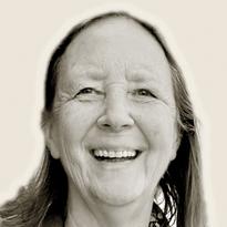 Vera Gottfreund