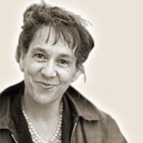 Kirsten Bauerdorf