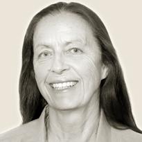 Rita Prochaska