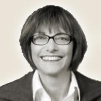 Andrea Weik
