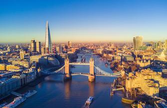 Großbritannien: Das vereinigte Königreich und Europa?