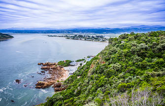 Südafrika aktiv erleben
