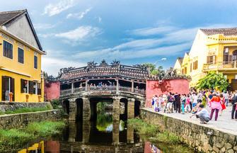 Brücken bauen-Vietnam verstehen