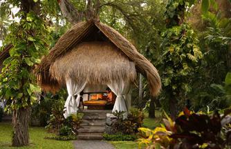 Meliá Bali The Garden Villas, Nusa Dua