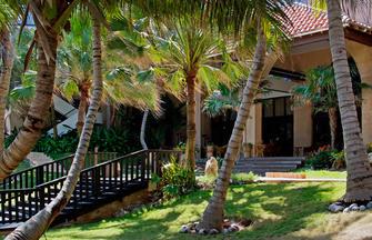 Melia Las Antillas, Varadero