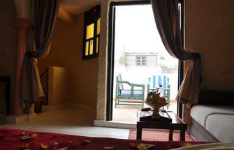 Riad Al Madina, Essaouira