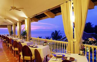 MGallery La Veranda Resort, Phu Quoc