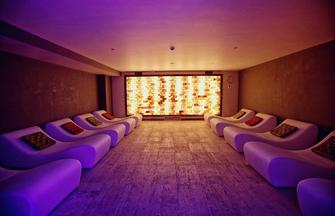 Hotel Premium Beach, Durres