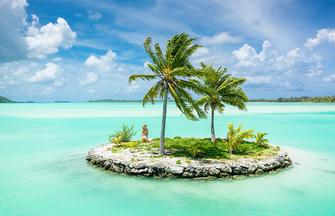 Intercontinental Fidschi Golf Resort & Spa
