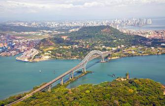 Panamakanal