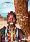 Gebeco Afrika und Orient erleben - inkl. Dr. Tigges Studienreisen