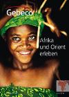 Gebeco Afrika und Orient erleben