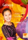 Gebeco Asien erleben - inkl. Dr. Tigges Studienreisen