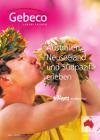 Gebeco Australien, Neuseeland und Südpazifik erleben - inkl. Dr. Tigges Studienreisen