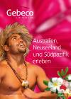 Gebeco Australien, Neuseeland und Südpazifik erleben