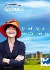 Gebeco Mittel-, Nord- und Osteuropa erleben