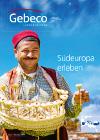 Gebeco Südeuropa erleben