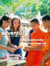 Abenteuer-Reisen weltweit 2019