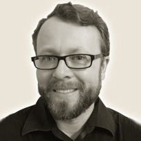 Andreas Klein,Dr.