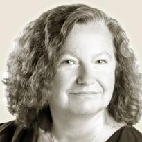 Korinna Schröder