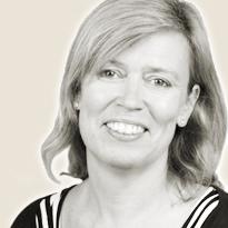 Christine Karmrodt