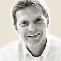 Wolfgang Greyer