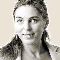 Regina Kasch