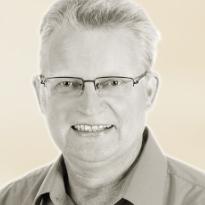 Mathias Clasen,Dr.